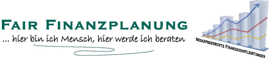 Fair Finanzplanung GmbH
